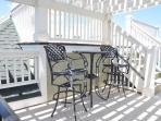 3rd fl Porch