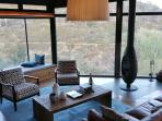 'Clifftop reminds me of one of the world's Top 100 hotels' - Media Reviewer.