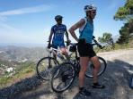 Sportief ? Prachtige mountainbike en fiets routes