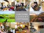 """'A hidden gem nestled into the Devonshire hills""""  Pip McCormac, Lifestyle Director, Red Magazine"""
