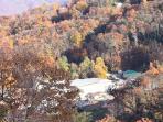 views of ober gatlinburg
