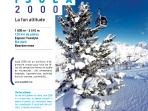 Many ski resorts for daily escapades and down hill thrills not far from Nice. Daily buses to resorts