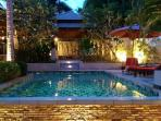 The Samui BnB Villa