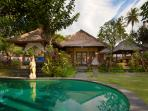 2Bedroom Garden View Private Pool Villa