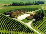 Casa Vacanze Antica Tenuta 'Monferrato Wine Dreams'