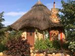 Isimila African Garden Lodge~Campsite~Safaris