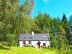 Delightful Cottage