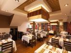 Kinwa Restaurant