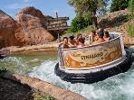 Etnaland acquapark