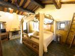 Room Gufo
