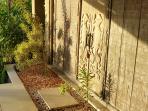Toraja pavilion 1Fl Ensuite Door