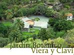 Jardín Canario.