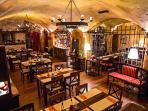 Restaurant ma:Toni