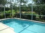 Pool Picture 1