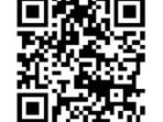 Use your phones QR reader to take our new virtual tour of Aruba at GreatArubaVacatioHomes.c*m.