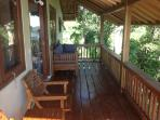 Bungalow Deck