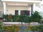 veranda esterna villavenezia