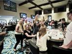adjacent casino