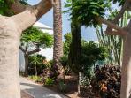 Gardens Dunaflor resort