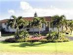 Sunny Westside of Kauai