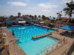 Our Neighborhood Pool