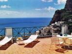 08 Violetta private terrace