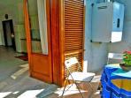 07 Gioia balcony
