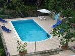 17 Gioia shared pool area