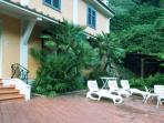 04 Giglio private terrace