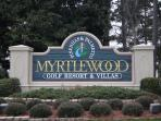 Myrtlewood Community- Magnolia Place