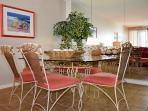 Dining Room (between kitchen & living room)