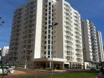 Luxo e Conforto: Atrium Thermas Residence
