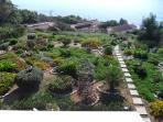 giardino villavenezia