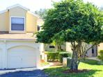 Cottage Grove Townhome #231702