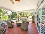 see  Villa Bonita 2 from apt 6 terrace