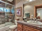 Full Bath #3