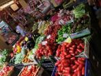 fresh food market at 5 minutes