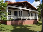 3bed bungalow