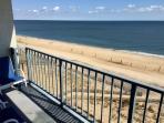 View - 307 South Boardwalk #602