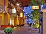 Market Place at Los Sueños