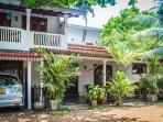 villa Summer Style