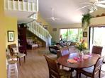 Aloha, Welcome to Our Kauai Home Rental!