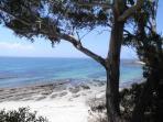 Beautiful Orion Beach