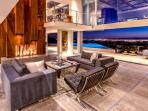 Luxury Mansion - Scottsdale - Old Town - Book Now