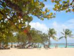 Plages - Guadeloupe