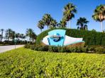 You will find Limitless Attractions in Orlando