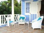 apt. starlight veranda