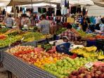 Calis bazar