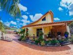 Easylife Aruba