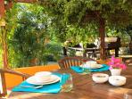 Romantic Countryside Villa With Sunset Views SPECIAL OFFER!